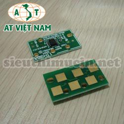 Chip mực photo Toshiba E-Studio 163/165/166/167/168/169