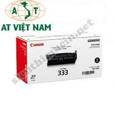 Mực máy in Canon LBP 8780x-Cartridge 333
