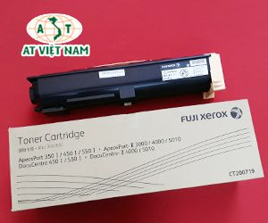 Mực photo xerox DC450/550/4000/5010