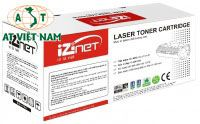 Mực in Laser đen trắng iziNet 15A/24A/EP25