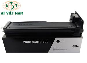 Mực in HP LaserJet MFP M436n/M436dna CF256A