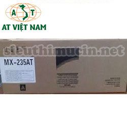 1517MX235AT toner compatible.jpg