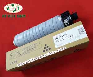 Mực Photo Ricoh MP 2554SP/3054SP/3055SP-Black Toner 841993