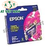 1613epson-c13t032390.png