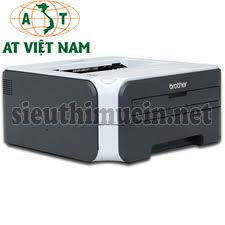 Mực đổ máy in laser Brother HL 2140/2170w/DCP 7030/7040