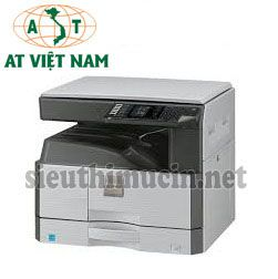 Máy photocopy Sharp AR - 6023N