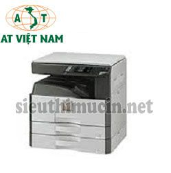 Máy photocopy Sharp AR - 6026N