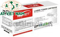 Mực in Laser đen trắng iziNet 435A/436A/285A 312/313/325