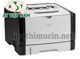 MÁY IN RICOH SP 310DN LASER PRINTER