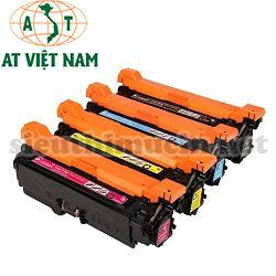 1816hp color laserjet enterprise 500 toner cartridge.jpg