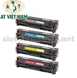 1816hp color laserjet pro 300 toner cartridge.jpg