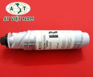 Mực máy photo gestetner MP3090/3391/2590/2591/3352/2852