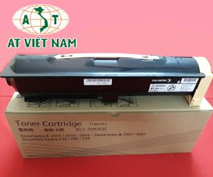 Mực photo xerox DC 186/156
