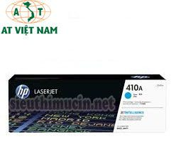 Mực in HP Color LaserJet Pro M452/M377/M477-CF411A