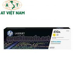 Mực in HP Color LaserJet Pro M452/M377/M477-CF412A