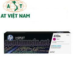 Mực in HP Color LaserJet Pro M452/ M377 / M477 (CF413A)