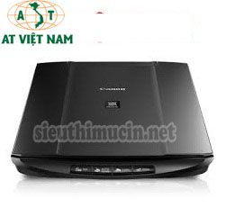 Máy Scan Canon Lide 120-Thay thế Lide 110