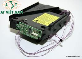 Hộp quang máy in Laser HP P3005