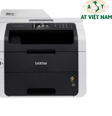 Máy in laser màu Brother MFC-9330CDW (In,copy,scan,fax)