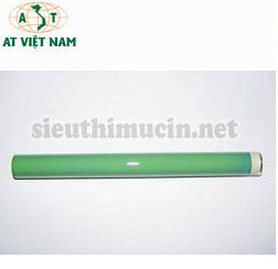 Trống máy in laser HP M435/M701/M706-In đen trắng A3