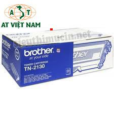 Mực máy Fax Brother MFC 7340-TN 2130