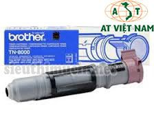 Mực máy Fax Brother 2850/8070P/MFC 4800-TN 8000