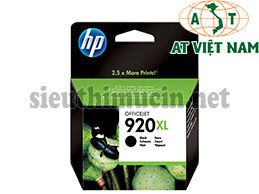 Mực in màu HP Officejet 6000/6500/7000/7500 Series-CD975AA