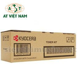 Mực photo Kyocera TASKalfa 3510i (TK 7209)