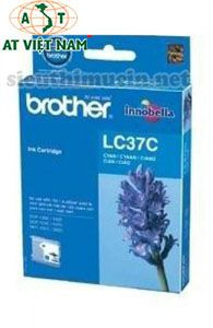 2213muc-in-brother-lc-37c-m-y.jpg