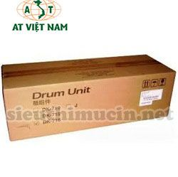2216drum unit kyocera 420i.jpg