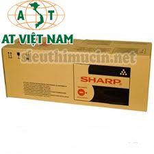 Mực in Sharp AR-30DC