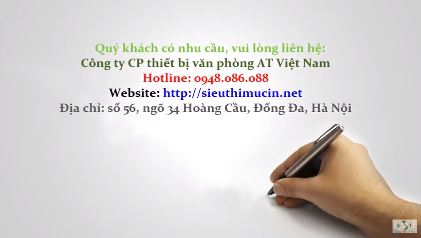 2318cum-trong-may-photo-xerox- s1810-anh-dai-dien.PNG