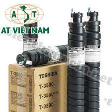 Mực Photocopy Toshiba T-3500D