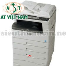 Máy photocopy Sharp AR - 5623NV