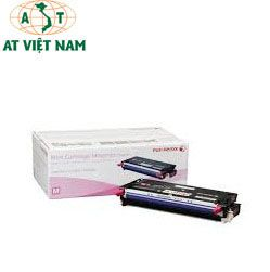 Mực in màu Xerox C2200/3300DX Magenta Cartridge-4K