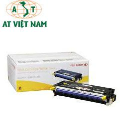 Mực in màu xerox C2200/3300DX Yellow Cartridge-4K