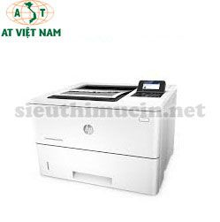 MÁY IN LASER A4 HP LASERJET ENTERPRISE M506N