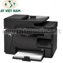 laserjet pro mfp m127fw scan to pdf