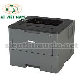 Máy in Laser Brother HL-L6200DW-in 2 mặt-in wifi