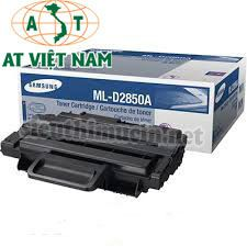 Mực in laser samsung ML-D2850A/SEE