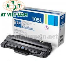 Mực in laser samsung MLT-D105L/SEE