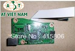 Card fomater HP P1566