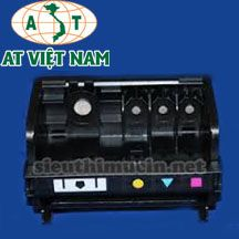 Đầu Phun officejet 6000/7000/7500 HP 920 CD868A-3001