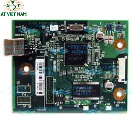 Card Formatter HP 1010/1012/1015/1018
