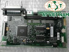 Card Formatter HP 1200