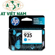 Mực in HP Officejet 6812/6815/6820/6830/6835 (HP 935C)