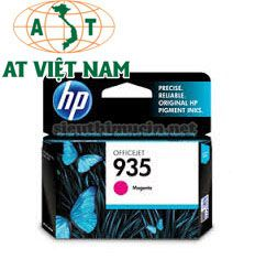 Mực in HP Officejet 6812/6815/6820/6830/6835-HP 935M
