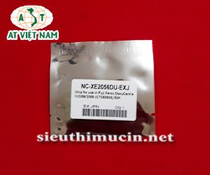 2818Drum-chip-Xerox-DocuCentre-IV-DC2056-2058.jpg