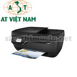 Máy in HP Deskjet IA 3835 All-In-One Printer
