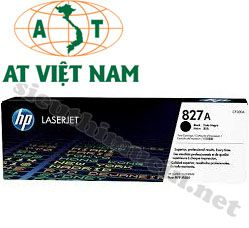 Mực HP Color LaserJet Enterprise flow M880z (CF300A)